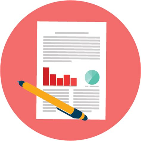 Guidelines on Writing a Research Proposal - King Essays