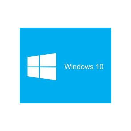 Thesis on image encryption windows 10