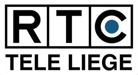 Rider Alerts & Detours RTC - rtcsnvcom