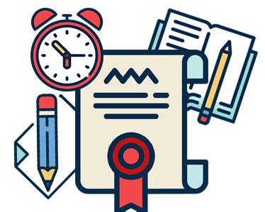 PDF Writing A Quantitative Research Proposal Thesis